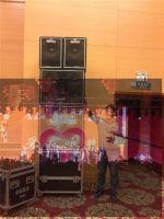 北京庆典音响租赁-演出音响出租-会议音响安装-专业音响租赁公司