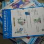 海南鲁郓基础工地安全警示牌