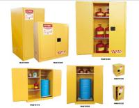FM認證防火安全柜/防火柜/SYSBEL防火柜/易燃品安全儲存柜