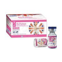 复方克林霉素磷酸酯注射液 宠物药