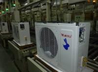 温州月兔空调维修电话