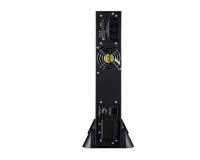 出租10-60KVA中型负载UPS稳压电源