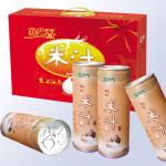 塞外香營養米汁