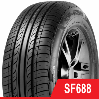 PCR TIRE SF688