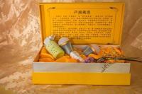 负离子礼盒(长泰县首届十佳伴手礼)