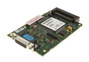 激光尺接口 RPI20并行接口 RLI20-P激光接口 RSU10 USB接口