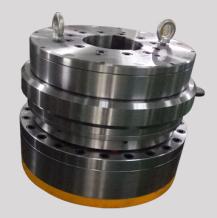 79S型液压离合器