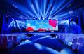北京晚会led 大屏设备租赁