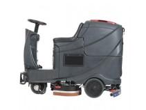 威霸 AS 710R 驾驶式洗地机