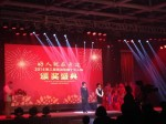 北京中秋节舞台音响设备租赁