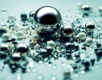 NETZSCH-Beads