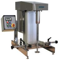 ShearMaster 实验室分散机