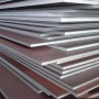 38CrMoAl合金结构钢板