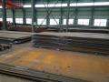 普通碳素结构钢-五矿营口中板有限责任公司