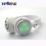 YS-BT9909E
