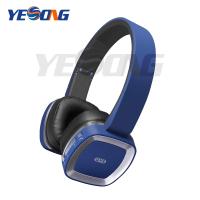 YS-9995