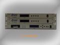 RDS调频调制器