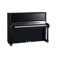 雅马哈专业钢琴:YZ119