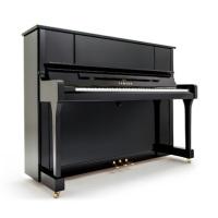 雅马哈专业钢琴:YU2X PE G