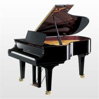 雅马哈音乐会三角钢琴:CFX