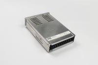 EFS400-12