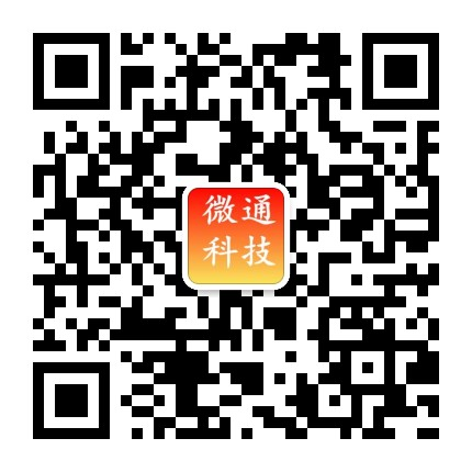 mmqrcode1554013949716.png