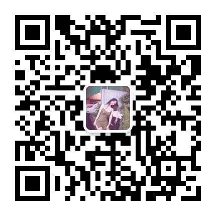 微信图片_20190429145941.jpg