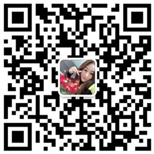 微信图片_20190429123552_副本.png