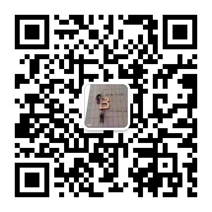 2e4984a0518892733b6e28a0112c839.jpg