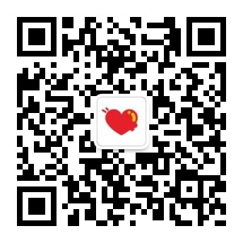 qrcode_for_gh_68f050ac64fc_344.jpg
