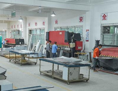 深圳20KW商用大功率80電磁大鍋灶廠家