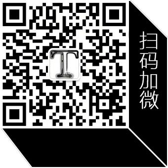 微信图片_20181206104729.png