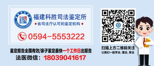 微信图片_20200224093448.jpg