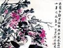 """邓小平同志""""黑猫白猫论""""背后的故事"""