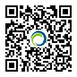 qrcode_for_gh_7f3c1f154407_258 (2).jpg