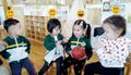小童AI小助教全面正式发布销售