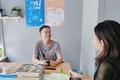 圈课网 | 专访小童科技CEO吕晓东:人工智能赋能幼教行业的定位与思考