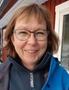 瑞典自然学校校长,手把手带你落地实操|溪谷森林国际工作坊报名开启