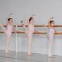 �l�]孩子想象力和��造力的�和�舞蹈