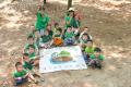 溪谷森林自然教育加盟��答