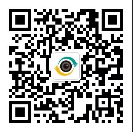 微信图片_20191216132627.jpg