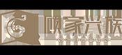 顾家兴族——防盗门十大品牌、安全门十大品牌,非标门十大品牌,防盗门厂家,浙江顾家门业有限公司