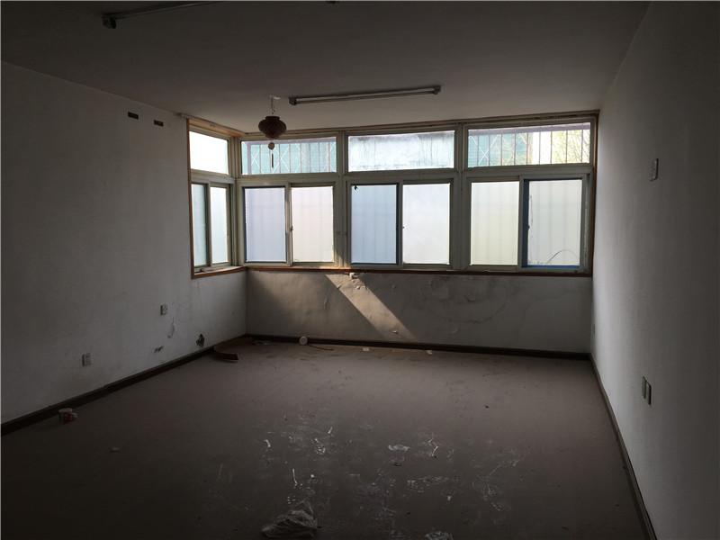 二樓 (2).JPG