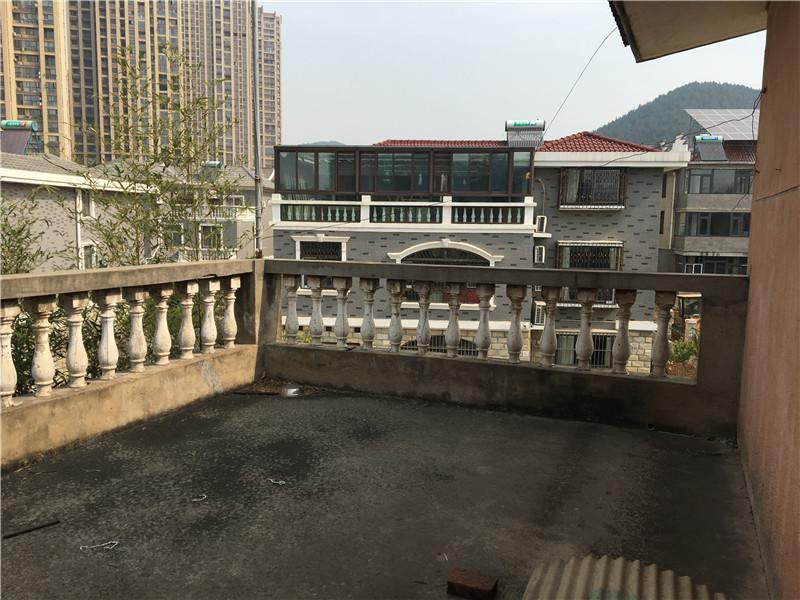 三樓 (2).JPG