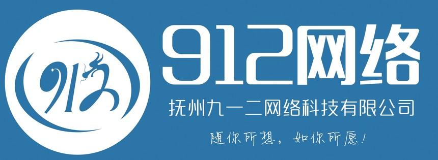 蓝色logo2.jpg