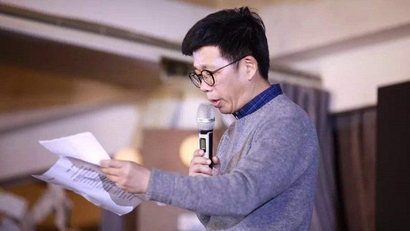 陳東東、走走等:詩歌和詩人還能影響這個時代嗎?