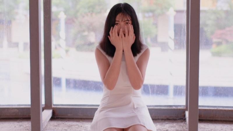 莊凌詩歌:陌生如此清新