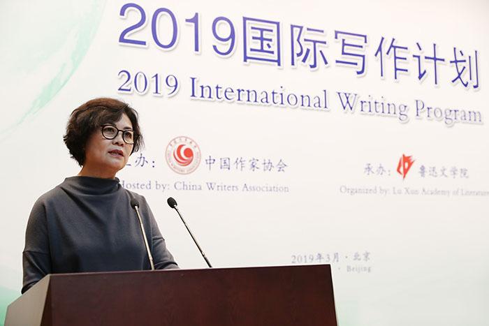 第四屆國際寫作計劃在京開幕2.jpg