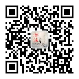 1491223020476012.jpg