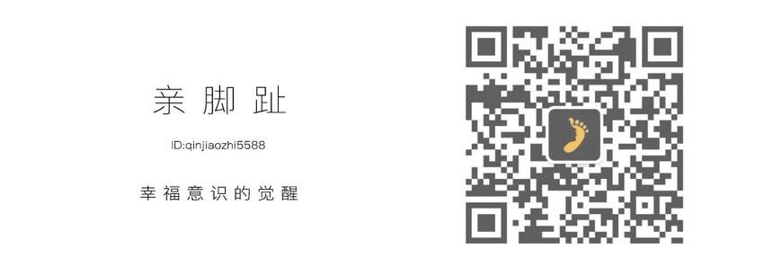 微信图片_20201112163321.jpg